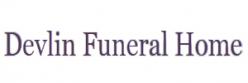 Devlin Funeral Home - Phillipsburg