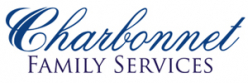 Charbonnet Family Services- Treme
