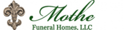 Mothe Funeral Home Algiers