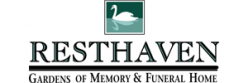 Resthaven Gardens of Memory & Funeral Home