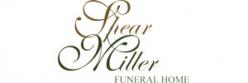 Spear-Miller Funeral Home