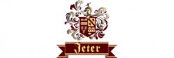 Jeter Memorial Funeral Home