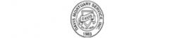 Davis Mortuary Service Inc; Marrero - Marrero