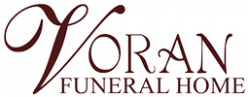 Voran Funeral Home - Dearborn Chapel