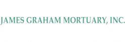 James Graham Mortuary