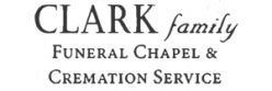 Clark Family Funeral Chapel & Cremation Service