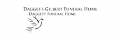 Daggett-Gilbert Funeral Home, Inc. - Big Rapids