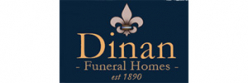 Shelly-Dinan Funeral Home