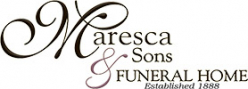 Maresca & Sons Funeral Home-Neil R. Rapuano