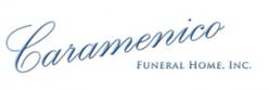 Caramenico Funeral Home, Inc.