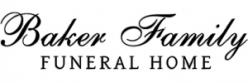 Baker Family Funeral Home