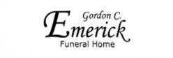 Gordon C. Emerick Funeral Home