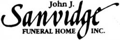 John J. Sanvidge Funeral Home, Inc.