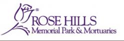 Rose Hills Company
