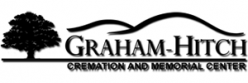 Graham-Hitch Memorial