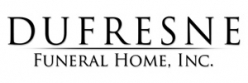 DUFRESNE FUNERAL HOME INC.