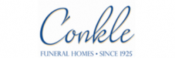 Conkle Funeral Home, Speedway Chapel - Speedway