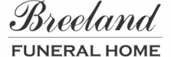 Breeland Funeral Home