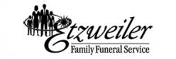 Etzweiler Funeral Home
