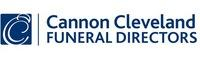 Cannon Cleveland Funeral Directors