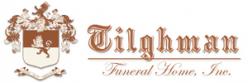 Tilghman Funeral Home - New Egypt