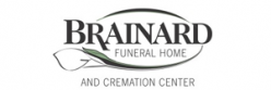 Brainard Funeral Home and Cremation Center