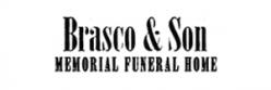 The Brasco & Sons Memorial Chapels Inc.