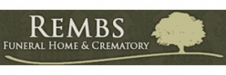 Sauter - Rembs Funeral Home
