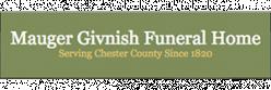Mauger Givnish Funeral Home - Malvern