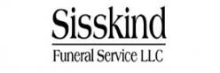 Sisskind Funeral Service