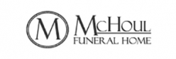 McHoul Funeral Home of Fishkill, Inc.