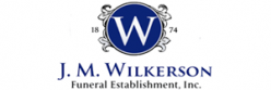 J.M. Wilkerson Funeral Establishment, Inc.