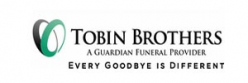 Tobin Brothers a Guardian Funeral Provider