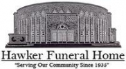 HAWKER FUNERAL HOME