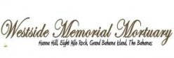 Westside Memorial Mortuary