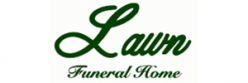 Lawn Funeral Home, Ltd.