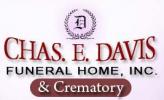 Chas E. Davis Funeral Home