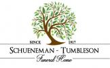 Schueneman-Tumbleson Funeral Home