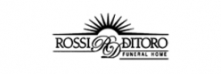 Rossi & Ditoro Funeral Home