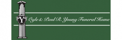 Ogle and Paul R. Young Funeral Home