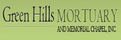 Green Hills Mortuary & Memorial Chapel