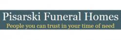 Pisarski Funeral Home