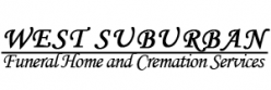 West Suburban Funeral Home & Cremation Services
