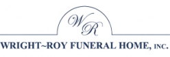 Wright-Roy Funeral Home Inc