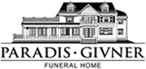 Paradis-Givner Funeral Home