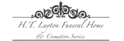 H T Layton Funeral Home & Cremation Service