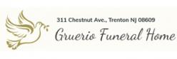 Gruerio Funeral Home