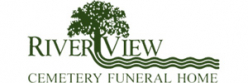 River View Cemetery Funeral Home