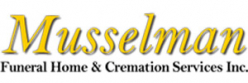 Musselman Funeral Home & Cremation Services Inc
