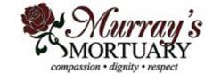 Murray's Mortuary